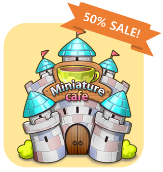 themesale_miniature