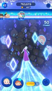 Elsa Skill_2