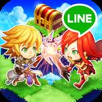 LINE グラングリッド_icon