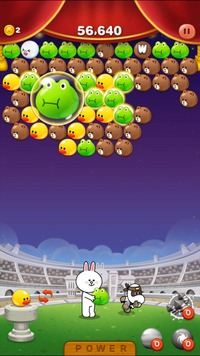 linebubble_ranking_event_3