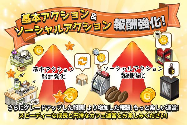 アイラブコーヒーingame_01_rewardUpgrade_jp
