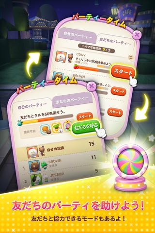 05_960_JP