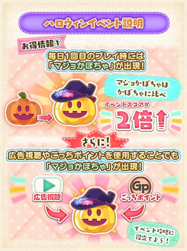 10月収集イベント_あそびかた説明_3