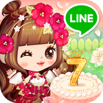 LINEPLAY_icon