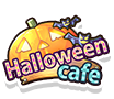 shopsubtab_halloween