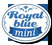 shopsubtab_royalblue