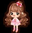 Minimon_Cherry