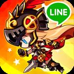 icon_LINE ウィンドランナー