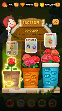 event_flower