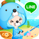 LINEPLAY_App Icon_512