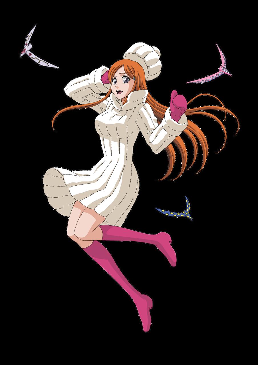 井上織姫の画像 p1_23