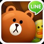 linepop_icon_512