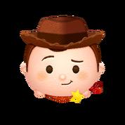 ウッディ保安官
