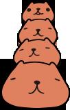 KAPIBARASAN_SAMPLE_ANIMAL8