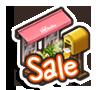 shopsubtab_sale_exterior
