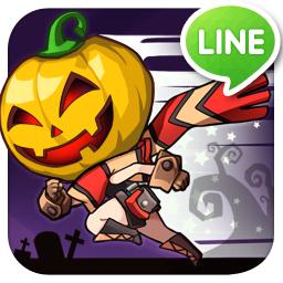 Line ウィンドランナー にチャンピオンシップモードが登場 Line Game公式ブログ