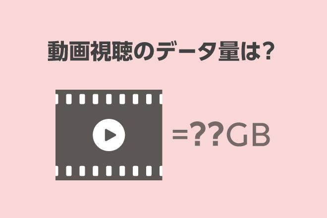 no8_1_660_440