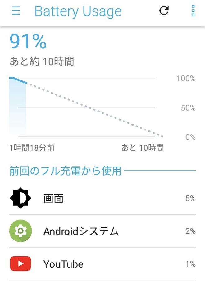 2_battery