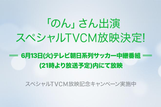 Blog_660x440_b