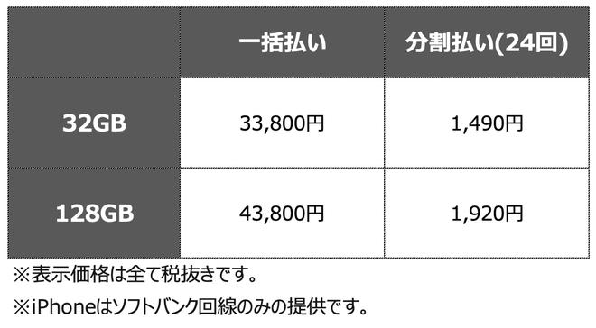 スクリーンショット 2019-03-25 17.48.21