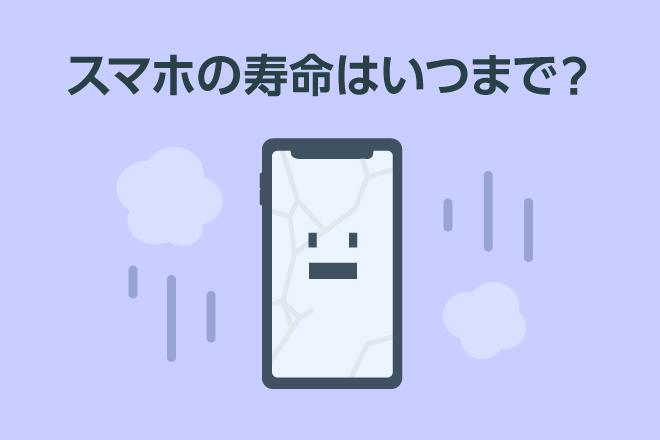 no4_01