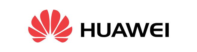 HUAWEI_Logo_1