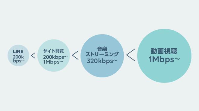 660_370_01
