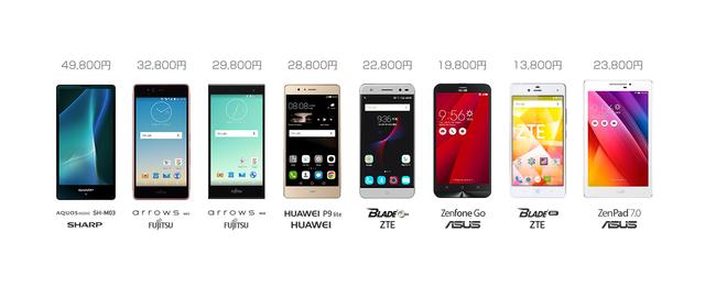 LINE-Mobile_phone