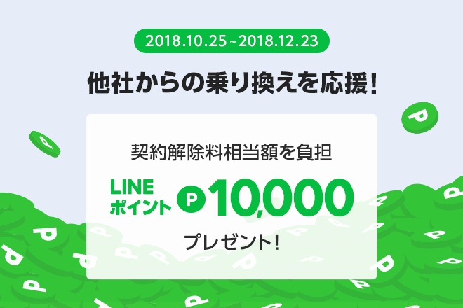 cmsblog_top_660_440
