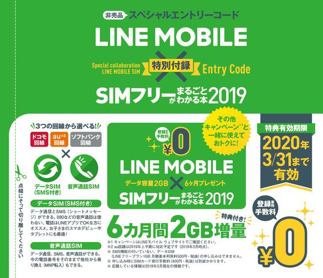 SIMmaru2019_case_0318