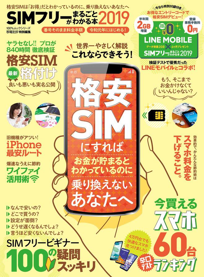 SIMmaru2019_cover_0401_2