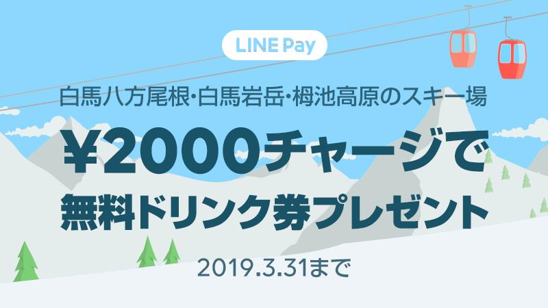 timeline_01