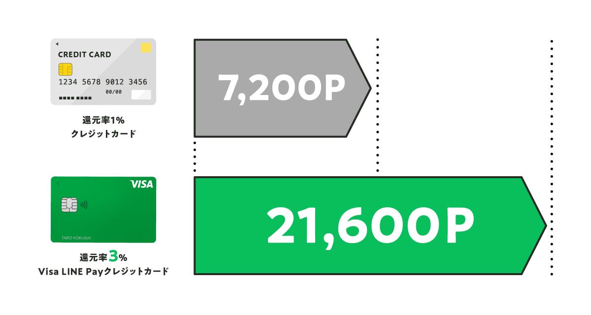20200820_blog_card_1200x640_re1