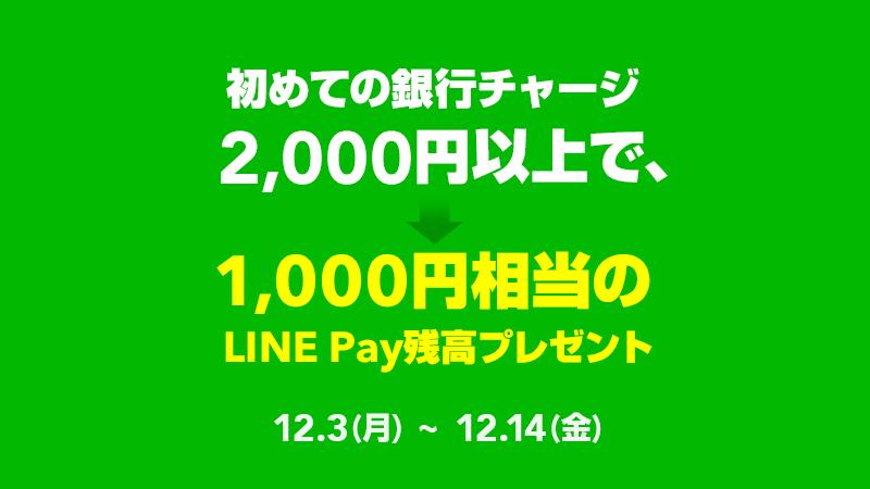 blog_800x450