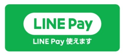 Tappiness LINE Payステッカー①