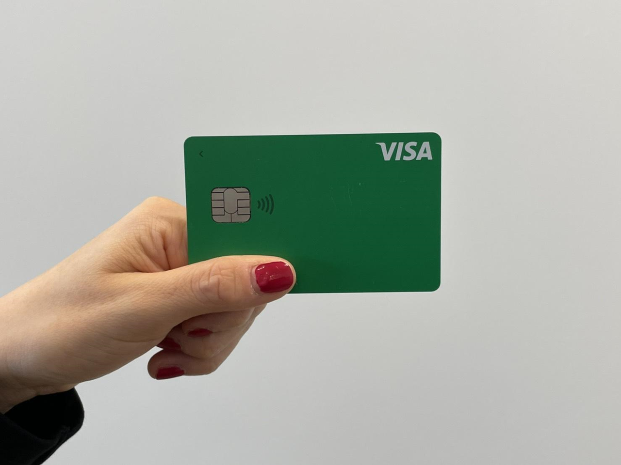 visa-blog-005