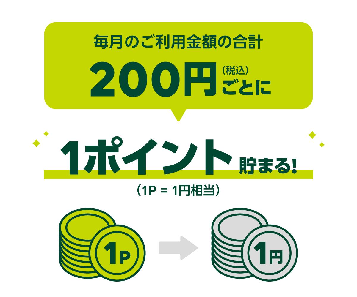 20210323-blog-smcc-002