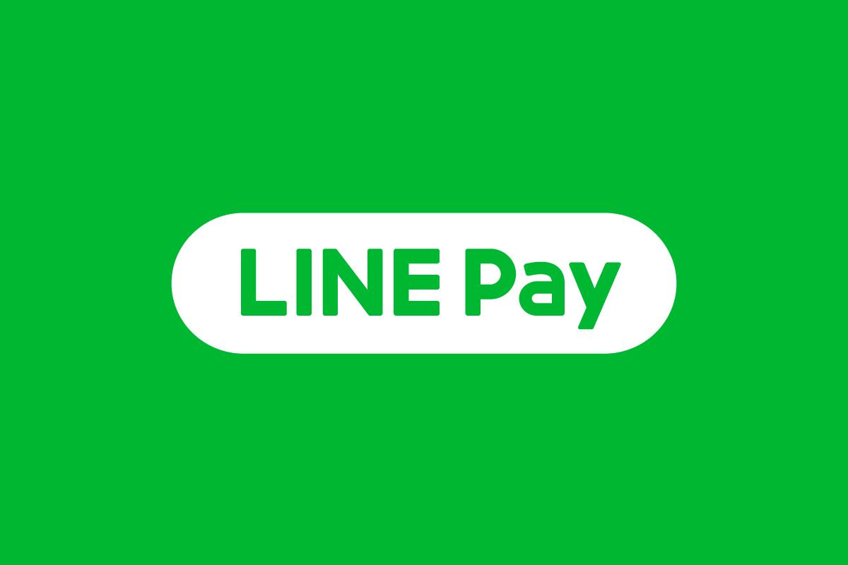LINE Pay「300億円祭り」始動 1000円バラマキ
