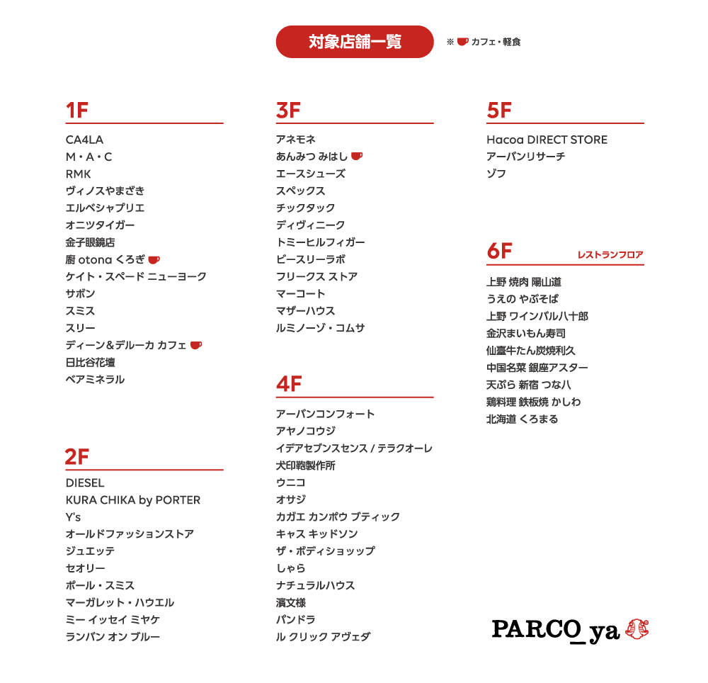 20181127【PARCO様説明用チラシB5両面】revised_ol