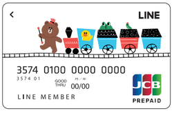 shop_pay_card