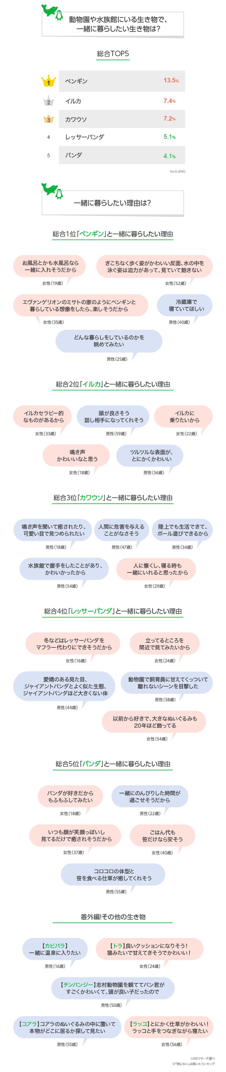 graph_1 (4)