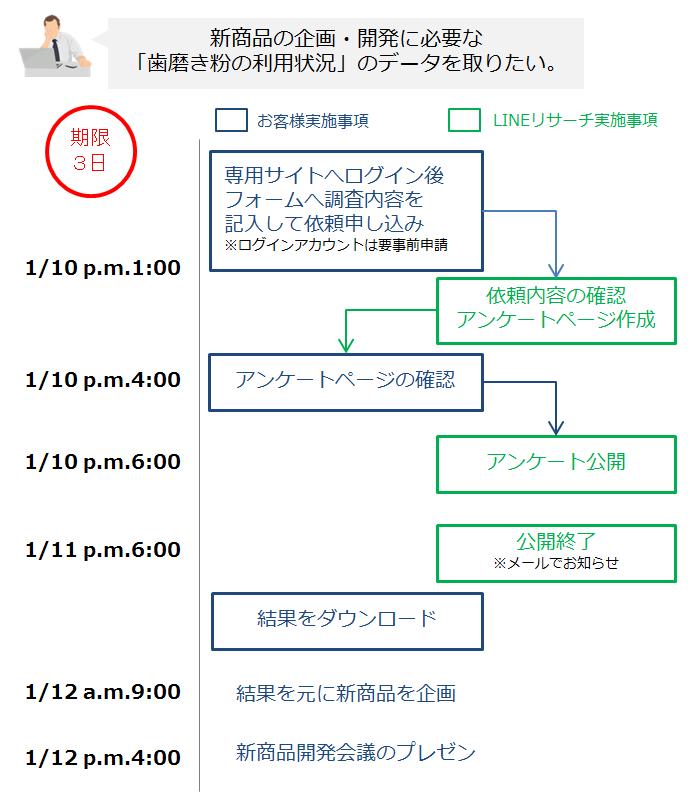 2018-01-09_17h08_20