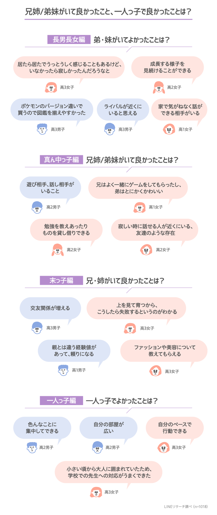 graph_4 (1)