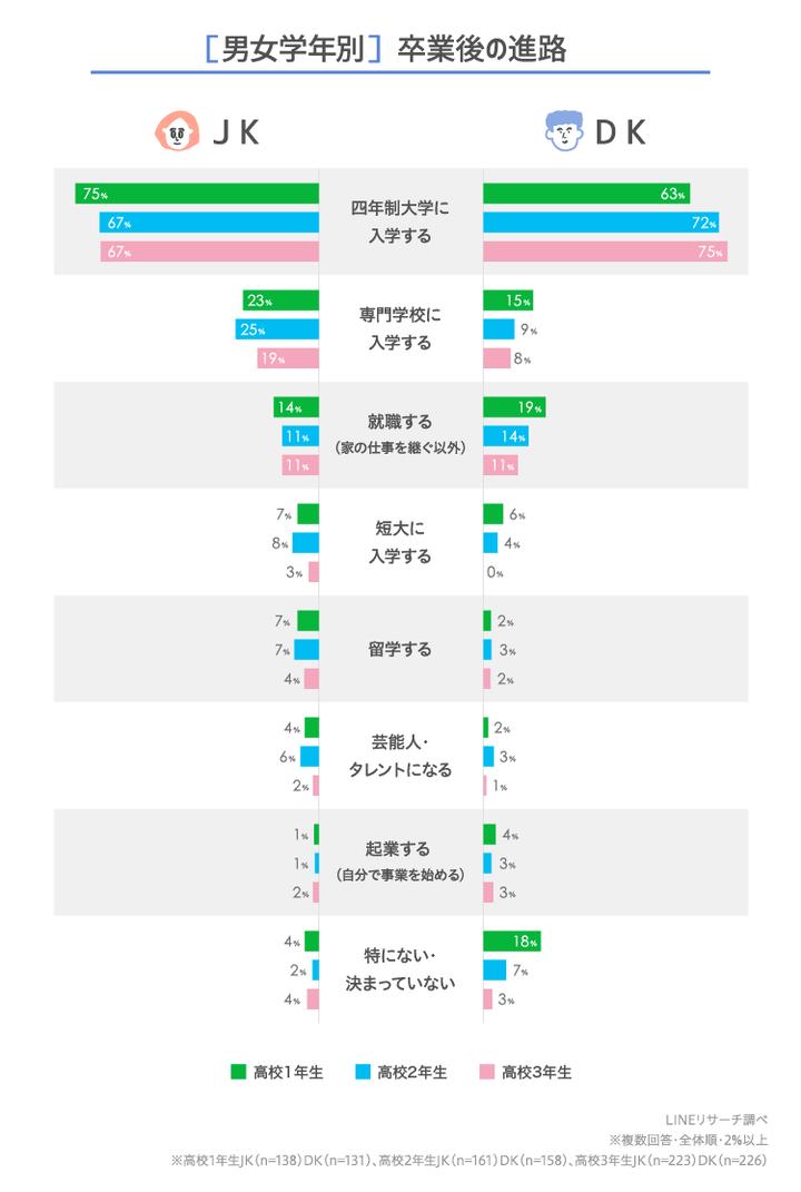 graph_1 (6)