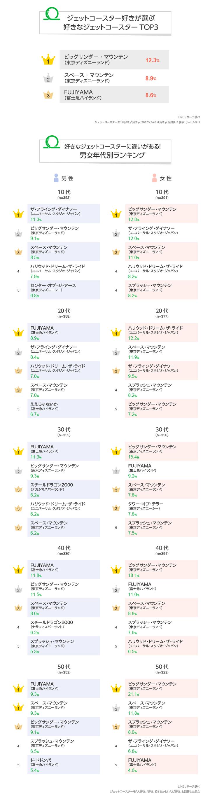 graph_2 (1)