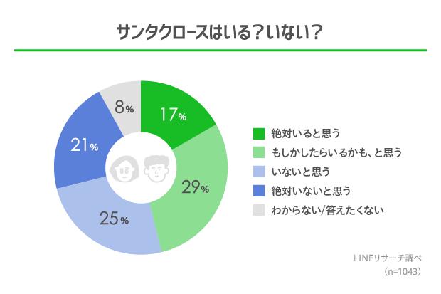 graph_3 (2)