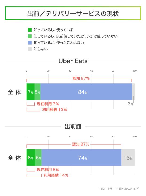 graph_1