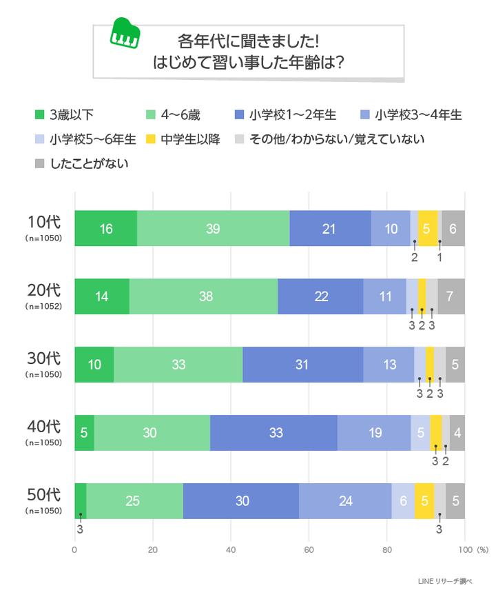 graph_1 (1)