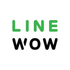LINE WOW New Logo_25%