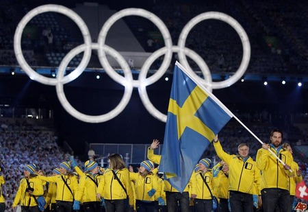 swedenolympics